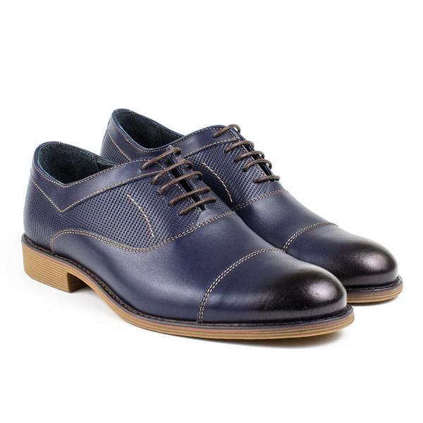 Pantofi Barbati ERAN