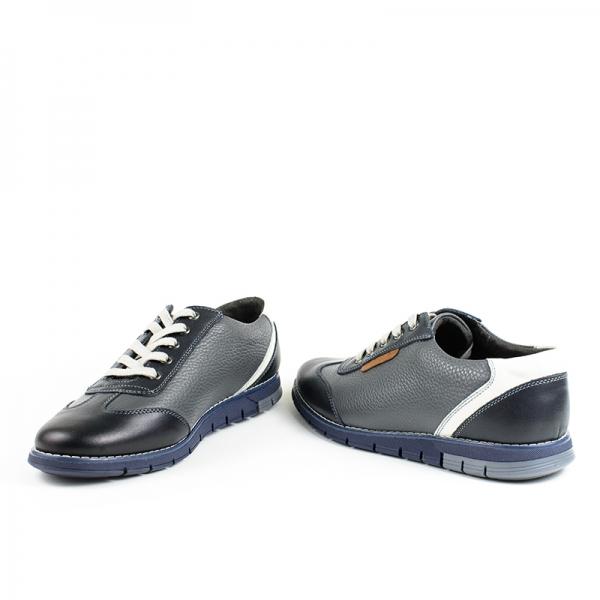 Pantofi Barbati LEO