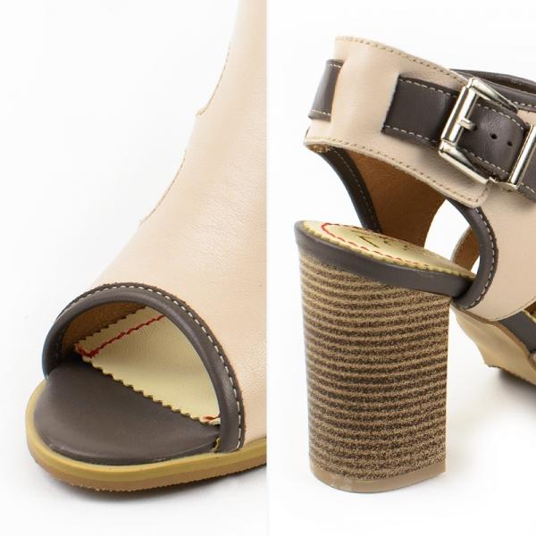 Sandale Femei LIA