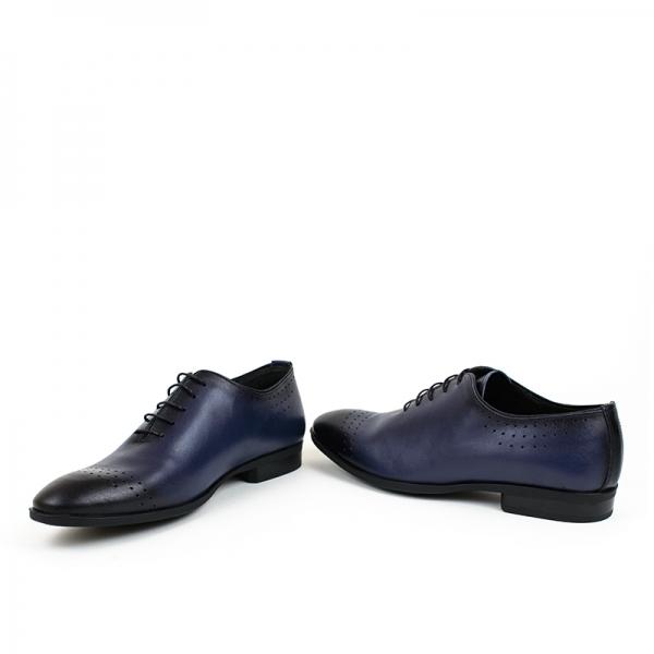 Pantofi Barbati LUDOVIC
