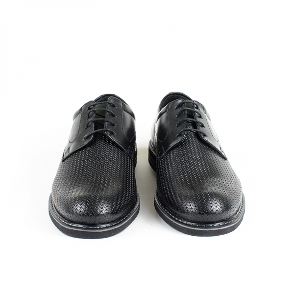 Pantofi Barbati PABLO