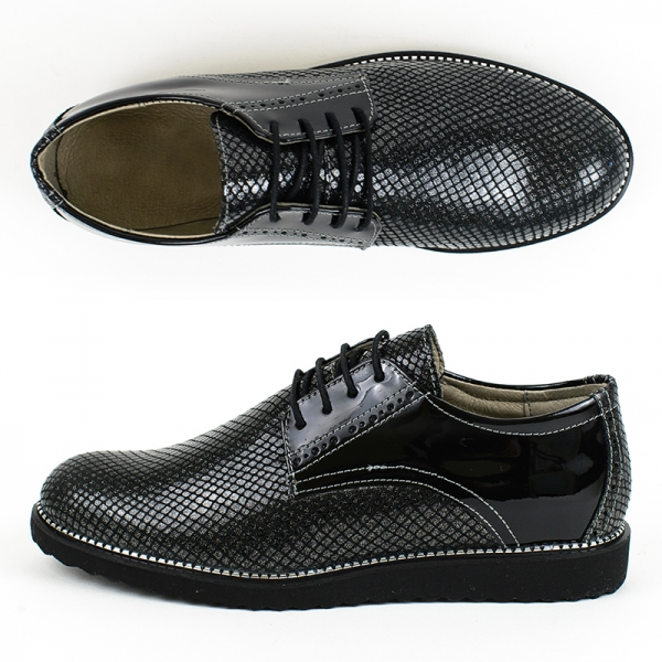 Pantofi Femei PAMELA
