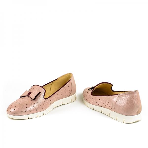 Pantofi Femei BARBIE