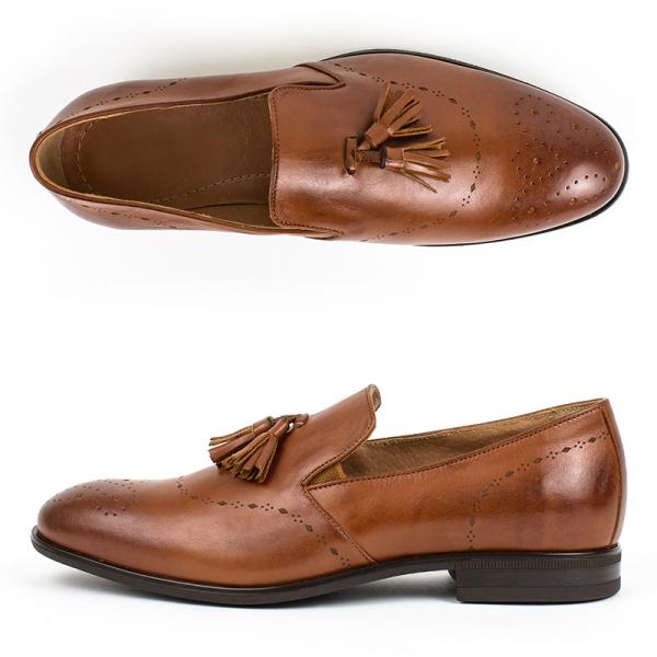 Pantofi Barbati GIOVANNI