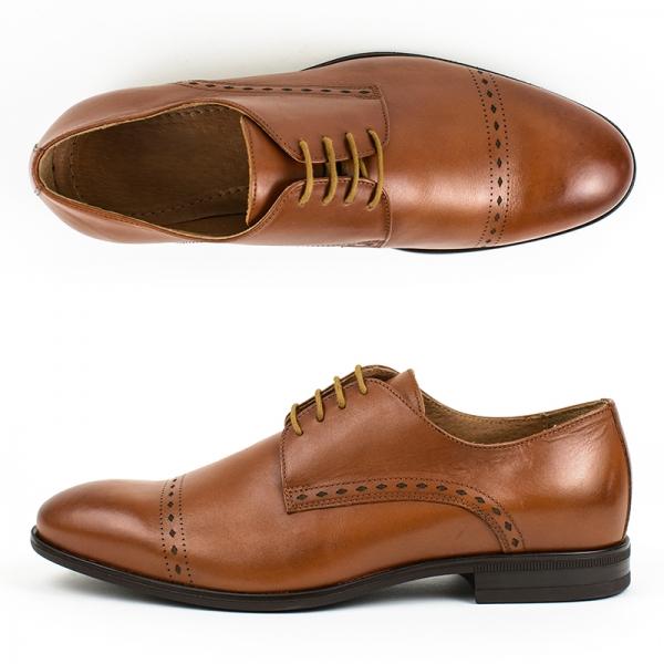 Pantofi Barbati NORBERT