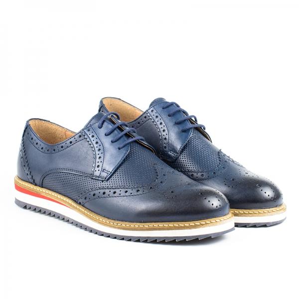 Pantofi Barbati PATRICK