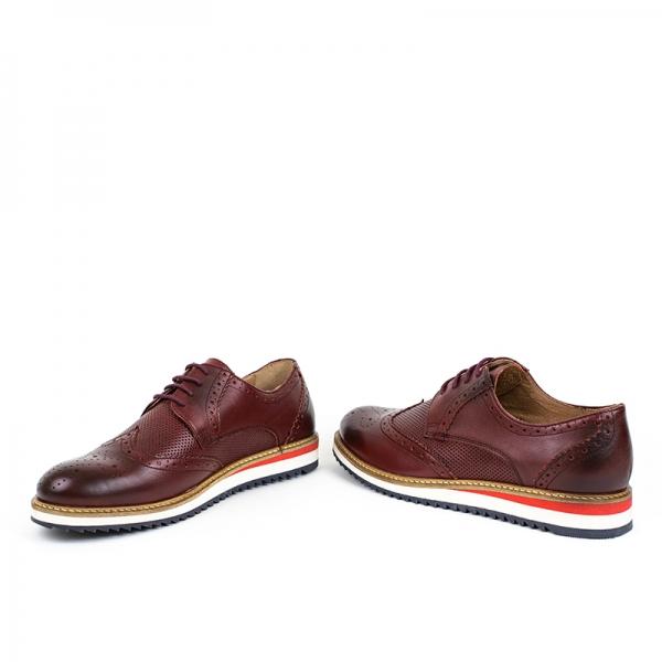 Pantofi Barbati MASSIMO