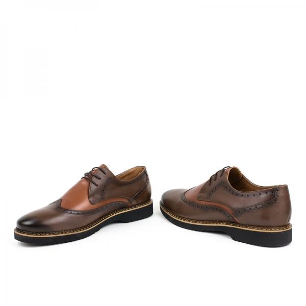 Pantofi Barbati JOSEPH