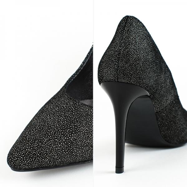 Pantofi Femei ISABELLE