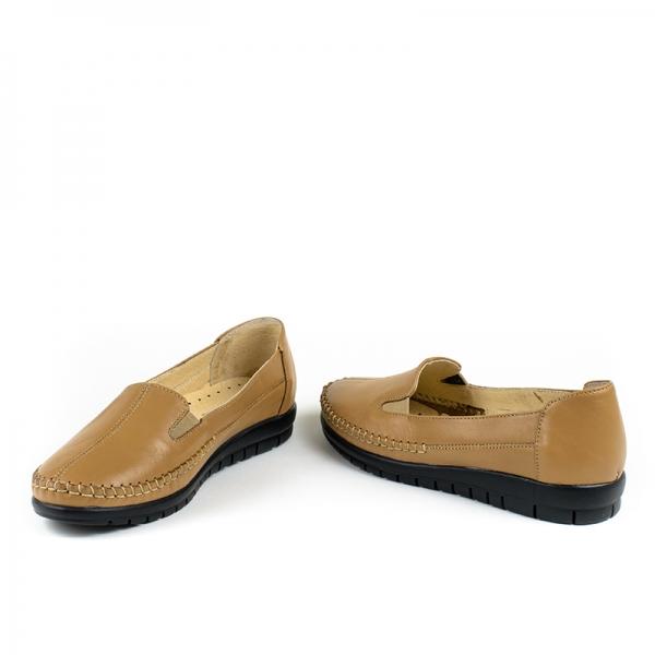 Pantofi Femei CARAMELLA