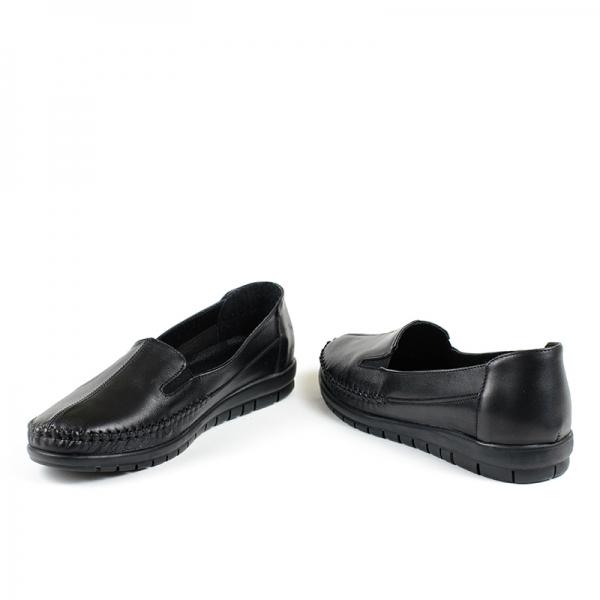 Pantofi Femei INNA