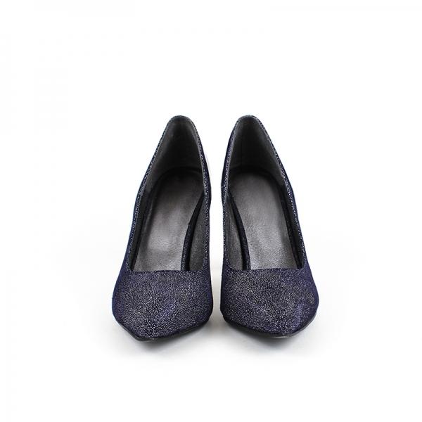 Pantofi Femei AISHA