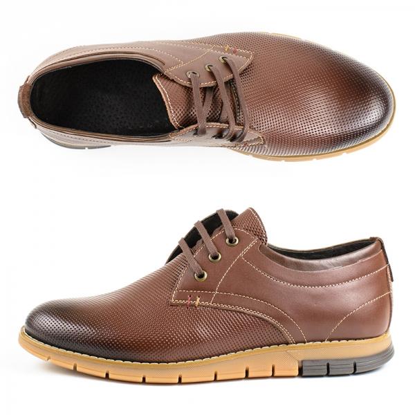 Pantofi Barbati MAURICE