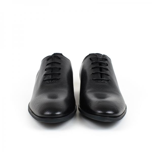 Pantofi Barbati HANS