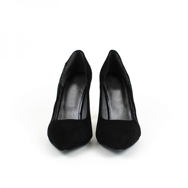 Pantofi Femei ELIZABETA