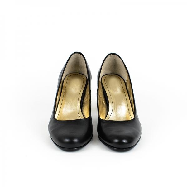 Pantofi Femei ALISA
