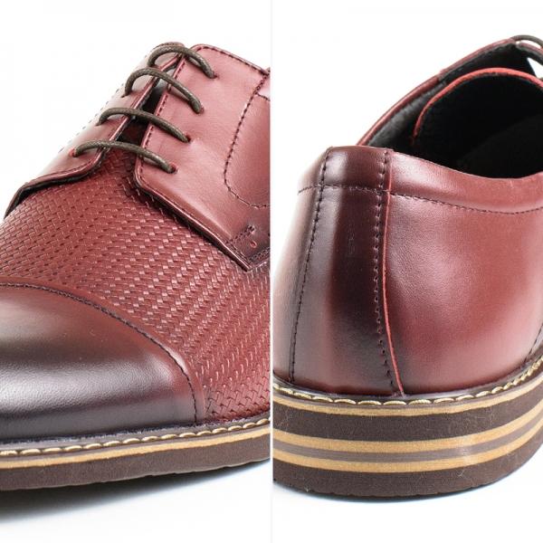Pantofi Barbati RALPH