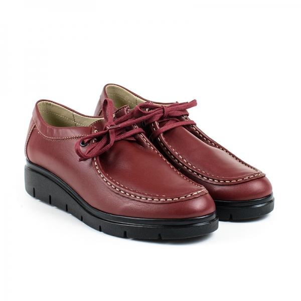 Pantofi Femei MIRA