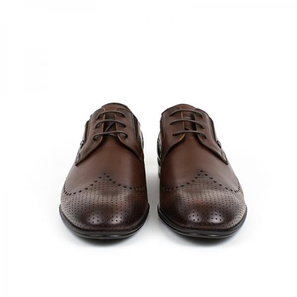 Pantofi Barbati OTTO