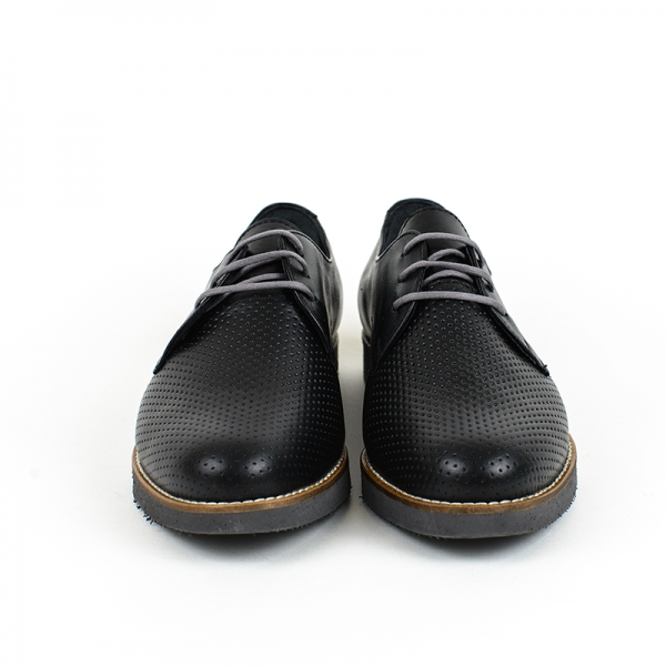 Pantofi Femei KATIA