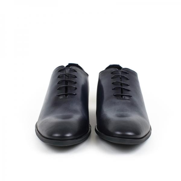 Pantofi Barbati PHILIP
