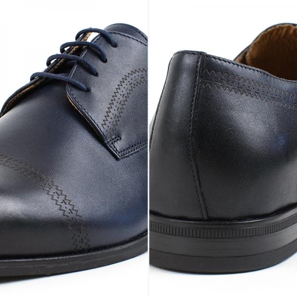 Pantofi Barbati HENRY