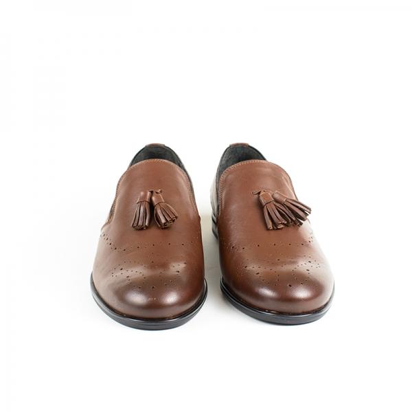 Pantofi Barbati BRIAN
