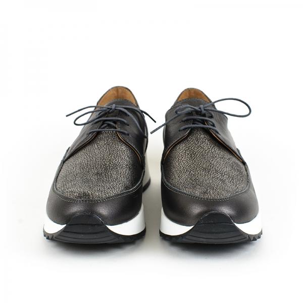 Pantofi Femei MEGAN