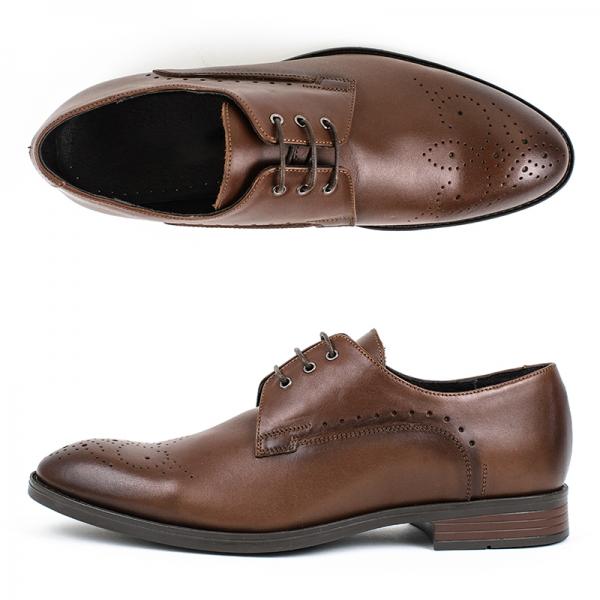 Pantofi Barbati ISSAC
