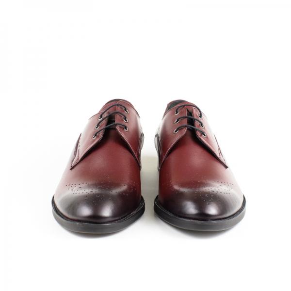 Pantofi Barbati ELTON