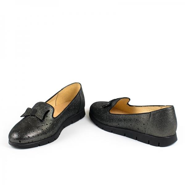 Pantofi Femei  NATALLIE